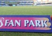 IPL 2020,BCCI,Indian Premier League 2020,BCCI Tenders,Sports Business News India