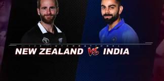 India vs New Zealand 5th T20 LIVE,IND vs NZ T20 LIVE,IND vs NZ 5th T20 LIVE,India vs New Zealand LIVE,IND vs NZ 5th T20 LIVE telecast