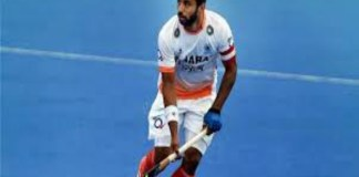 Manpreet Singh,Hockey Pro-League 2020,FIH Pro League,India vs Australia pro league hockey,Hockey India