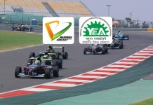 Buddh International Circuit,Buddh International Circuit auction,Formula One,India f1 track,Sports Business News