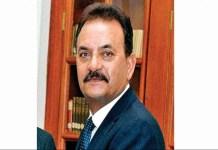 BCCI,BCCI CAC,Madan Lal,India-New Zealand Test series,Sports Business News India