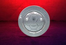 Indian Super League,ISL winners shield,Football Sports Development Limited,League Winners Shield,Sports Business News