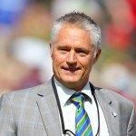 New Zealand cricketers,Gavin Larsen,IPL,Indian Premier League,Sports Business News