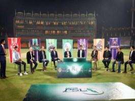 Pakistan Super League LIVE,PSL LIVE,PSL LIVE Streaming,Pakistan Super League 2020 LIVE,PSL 2020 LIVE