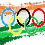 Mission Olympic Cell,Sports Authority of India,Olympic athletes training,Olympic 2020,Sports Business News