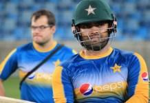 Pakistan Cricket Board,PCB Anti-Corruption Code,Umar Akmal,Umar Akmal suspend,Sports Business News