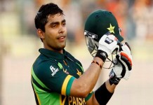 Pakistan Cricket Board,Umar Akmal,Pakistan Super League,National Cricket Academy,Misbah-ul-Haq