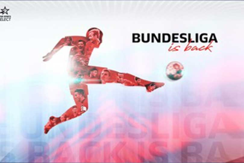 Photo of Bundesliga season ends, few learnings that different skilled leagues can observe