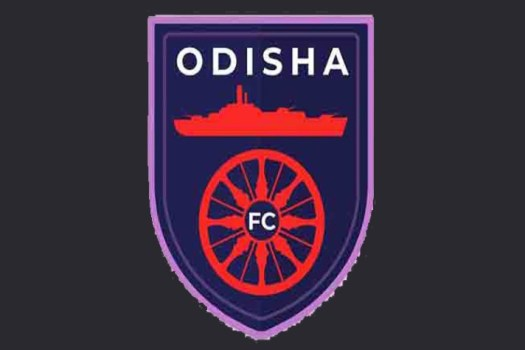 ISL 2020: Odisha FC secure services of Australian defender ...