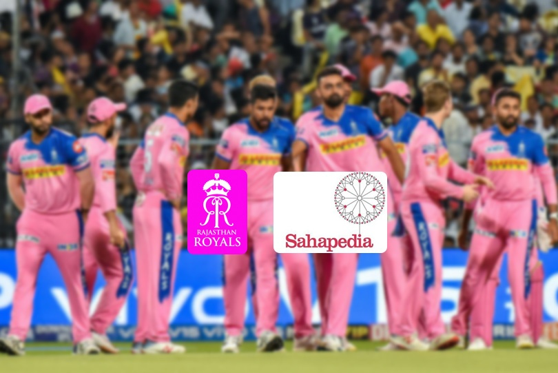 Photo of IPL 2020 : Rajasthan Royals to promote culture & heritage of Rajasthan