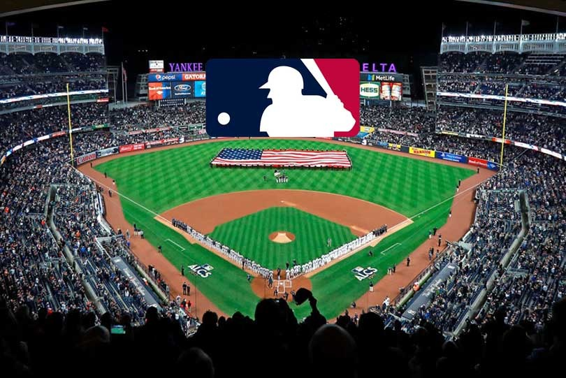 Photo of MLB Restart takes successful, Texas Rangers confirms a number of constructive Covid19 instances