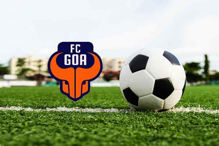 Photo of Indian Super League: FC Goa rope in promising defender Sanson Pereira