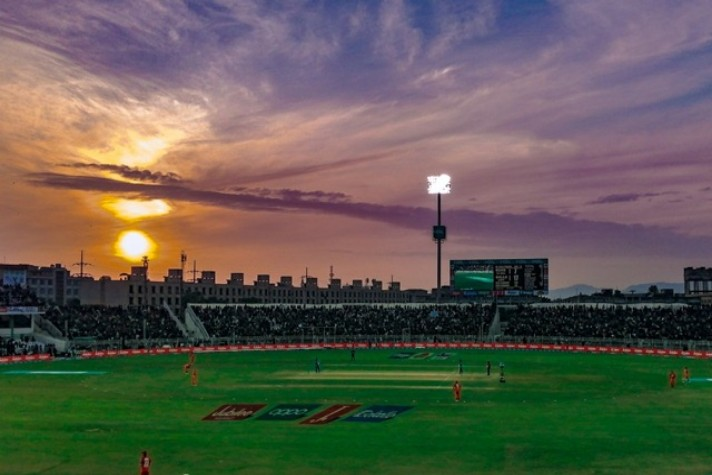 Photo of Dream11 ECS T10 Stockholm 2020 Live: IND vs PF Live Indiska CC vs Pakistanska Foreningen Dream11 Prediction, Date Time, Playing XI, Live Streaming, Full Squad