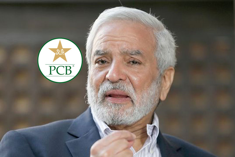 Photo of Cricket: T20 World Cup not feasible this year says Ehsan mani