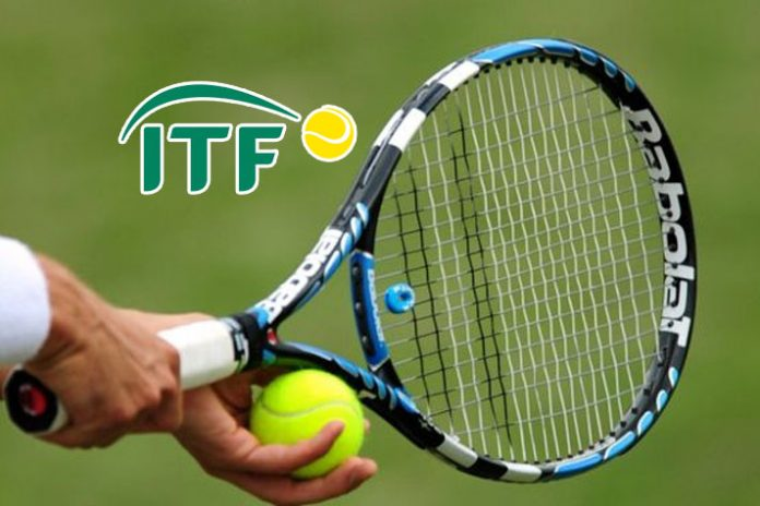 Photo of Rankings on June 7 next year to be considered for Olympic qualification: ITF – InsideSport
