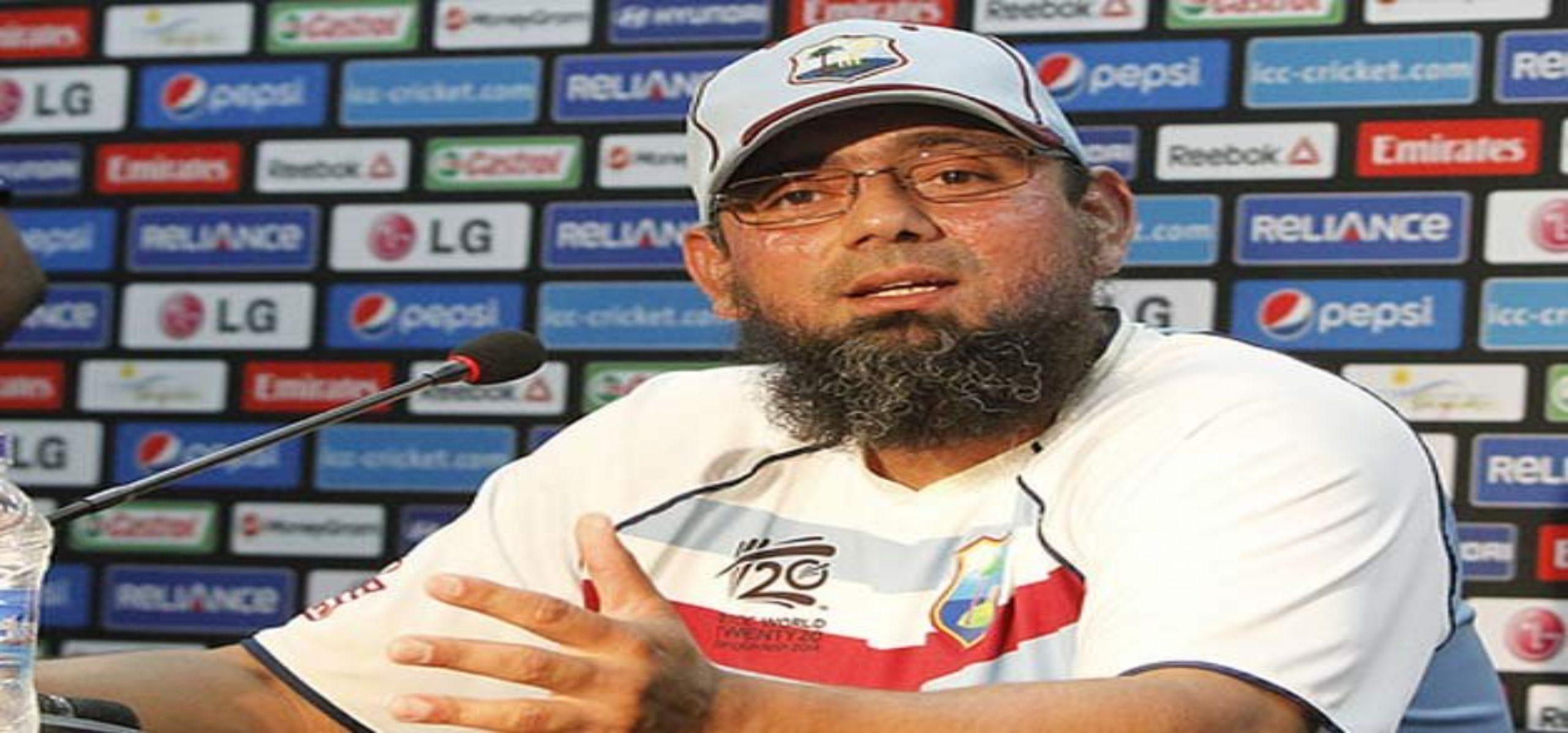 Photo of Cricket: 'Kohli ek nahin, gyarah hai' says Pakistan Great Saqlain Mushtaq