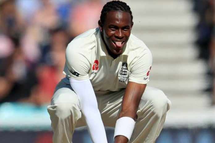 Photo of England vs West Indies : Good information for England cricket, Jofra Archer exams destructive