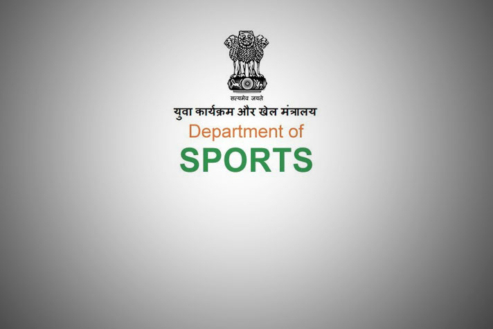 Photo of Sports Ministry seeks HC consent to grant provisional recognition to 57 Federations