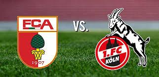 Photo of Bundesliga LIVE : Augusburg vs FC Koln live streaming at 9.30 PM tonite