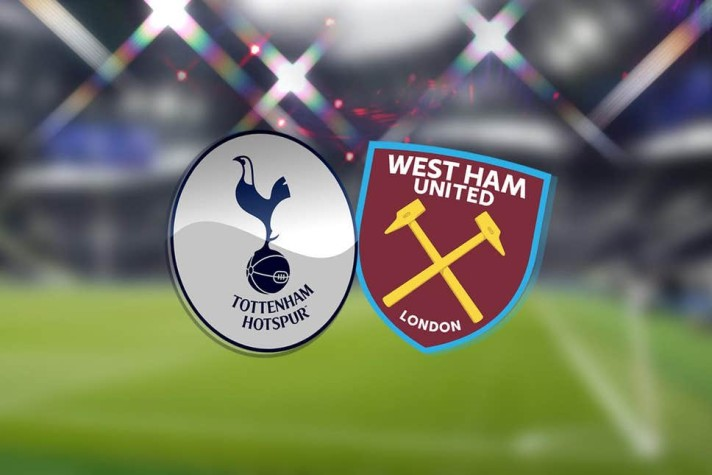 Photo of Premier League Live: Tottenham vs West Ham LIVE Head to Head Statistics, Premier League start date, LIVE Streaming, teams stats up, results, Fixture and Schedule