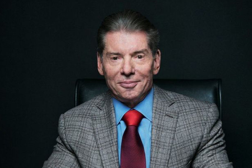 Photo of WWE News: After firing over 30 individuals in April, Vince McMahon's internet price improve by $117 million amid Covid-19: ReportInsideSport | InsideSport