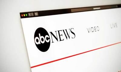 ABC News bolster streaming