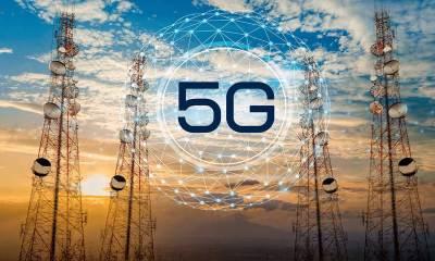 5G Together