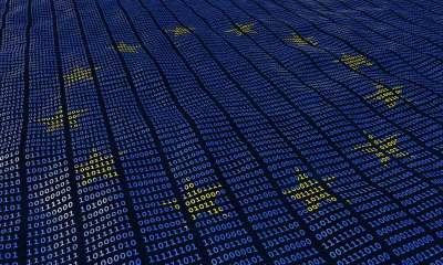 Europe legal