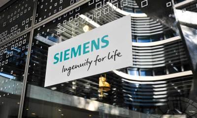 Siemens fulfill Australia coal