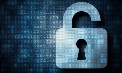 5G security risks