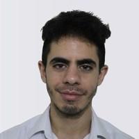 Adnan Kayyali