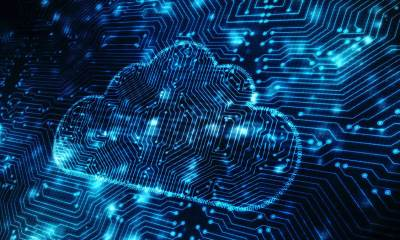Cloud-native telco product taking shape for the market