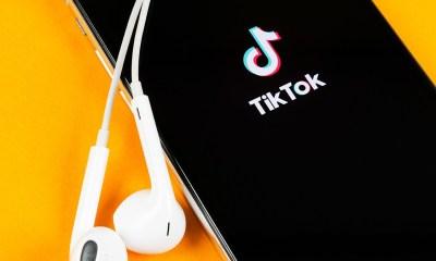 Dutch authority to investigate TikTok privacy for children's data