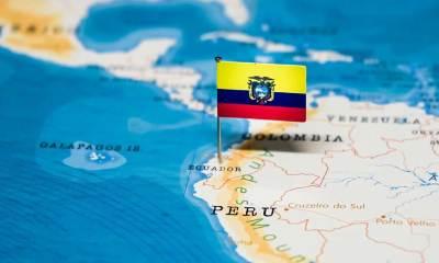 Ecuador allocates temporary spectrum to cope with bandwidth demands