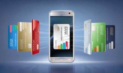 Mobile Money Market Report