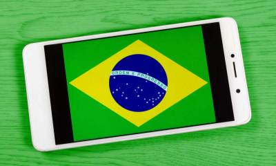 Brazil will launch 5G network despite political challenges- new