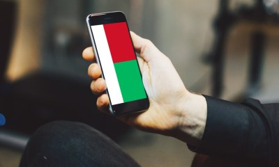 Madagascar telco instructed to put 5G plans on hold