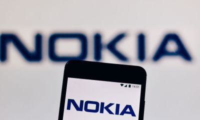 Nokia chosen to drive India's largest cloud-based VoLTE network