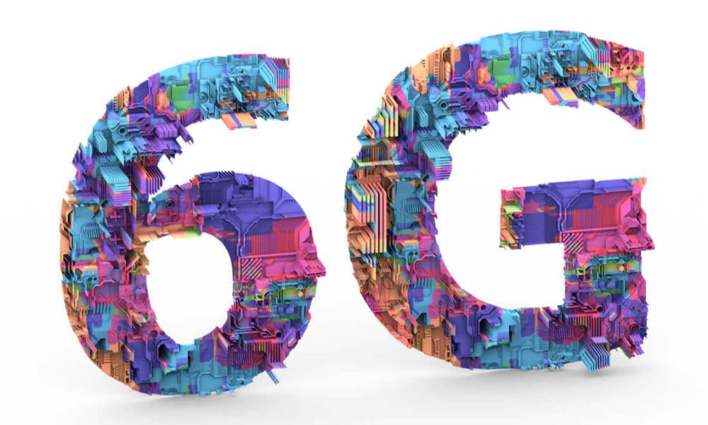 Who is going to secure the leadership in 6G deployment – Inside ...