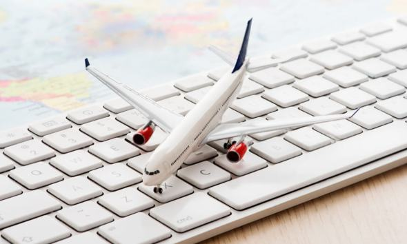 5G and cybersecurity challenges in the aviation sector