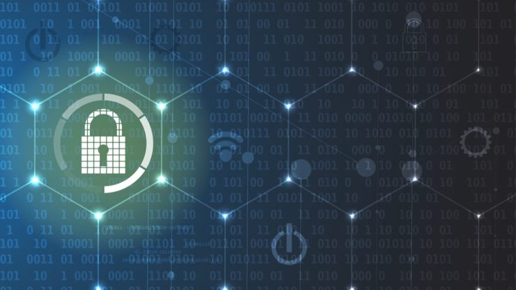 CISA releases 5G strategy aiming to secure infrastructure across the US