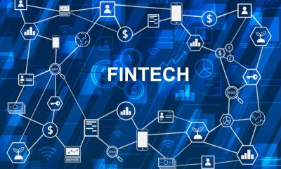 Croatia's Fintech scene sets example for Western Balkans