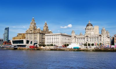 Liverpool consortium supporting health and social care secures £4.3m extra funding