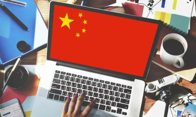 Top Chinese startups against COVID-19