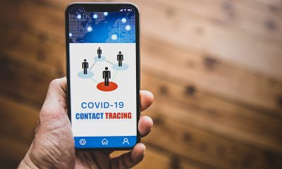 covid-19_coronavirus_contact_tracing_app_by_leo_patrizi_gettyimages-1221768148_cso_2400x1600-100841602-large-01