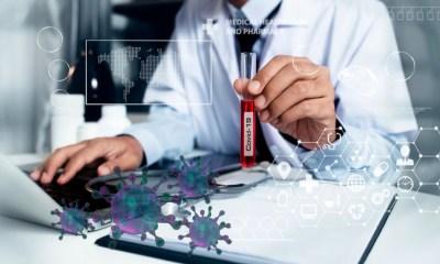 Top 3 digital health technologies post- pandemic