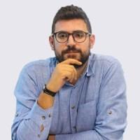 Yehia El Amine