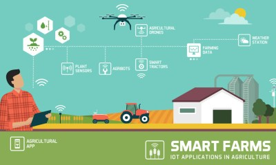 smart-farming3