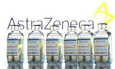 AstraZeneca COVID-19 vaccine 'highly effective' prevention