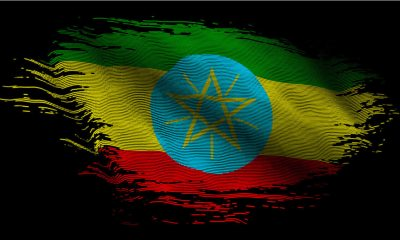 Ethiopia continued commitment to telecoms liberalization